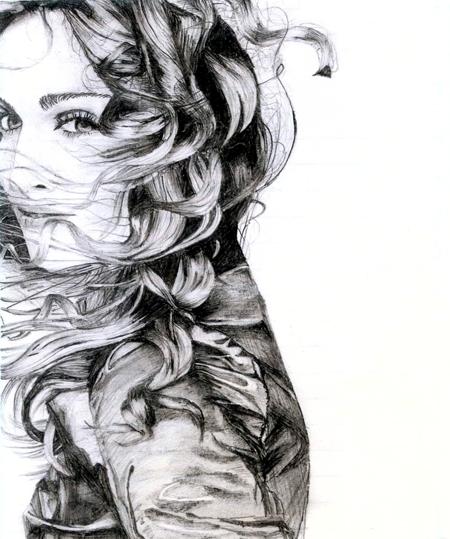 Madonna par bobbysandhu